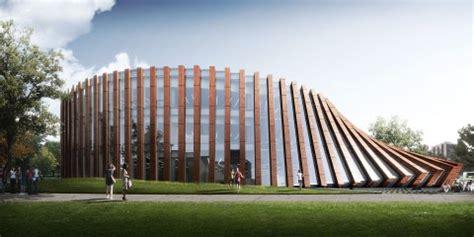 Https Www Isenberg Umass Edu Mba Acht Request Info by The Isenberg Business Innovation Hub Isenberg