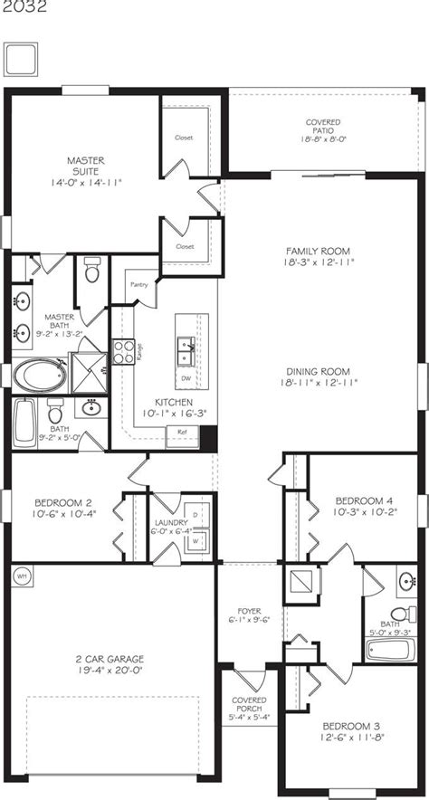 lennar home floor plans lennar homes builder in the gated golf community of