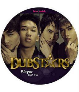 download mp3 dadali stafa band download lagu dubstars player mp3 stafa band