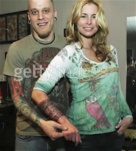 niki taylor tattoos joelle and niki www pixshark images
