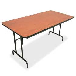 Folding Tables folding tables related keywords amp suggestions folding tables long