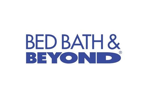 bed bath and beyond clearance bed bath beyond 20 veterans day discount military com