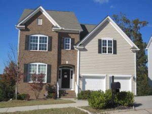 buying a house as is condition we buy houses rolesville nc sell a house fast rolesville