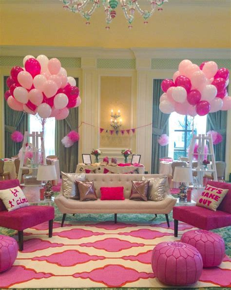 25  best ideas about Mean Girls Party on Pinterest   Mean