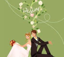 Wedding vector graphic 4 free vector graphics all free web