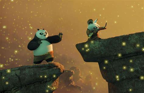 kung fu panda pictures to kung fu panda 2 3d hd poster wallpapers wallpapers