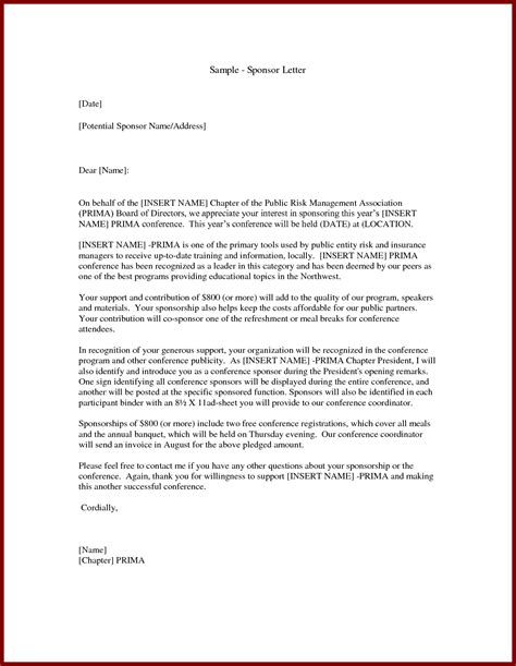 business letter dummy text new grad resume tips front office resume sles