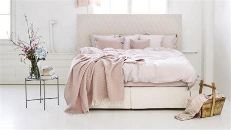 günstige matratzen 180x200 gardinen modernes wohnen
