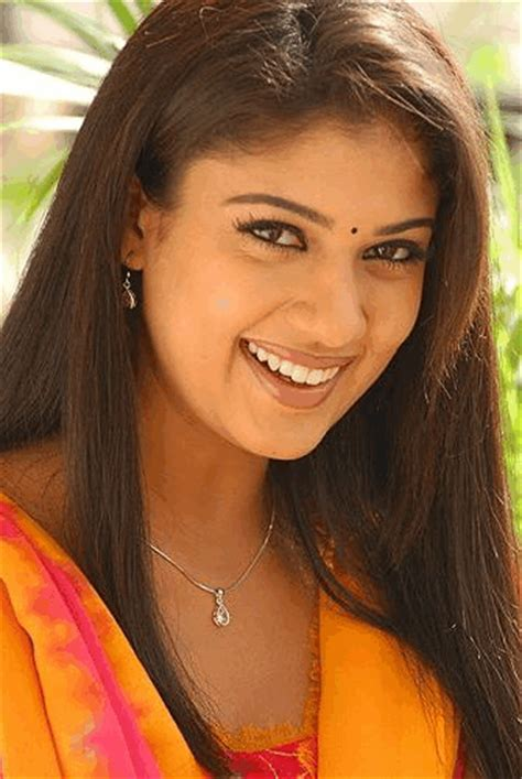 hairstyles indian actresses south indian actress nayanthara hairstyle pictures best