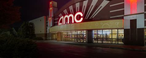 plymouth showtimes amc plymouth meeting mall 12 plymouth meeting