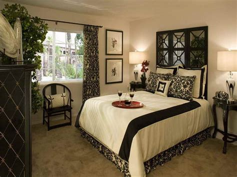 spare bedroom decorating ideas 28 images 9 tips for