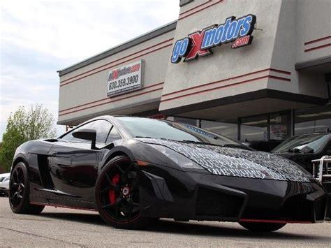 Chris Brown Lamborghini Gallardo Chris Brown Is Selling His Lamborghini Gallardo Wrapped