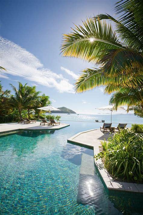 fiji bungalow resorts likuliku lagoon resort fiji reviews pictures