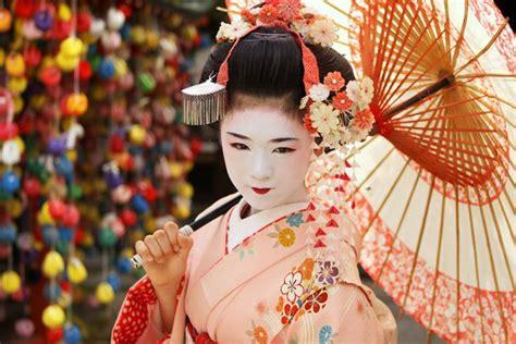 imagenes de miss japon experiencias 250 nicas para el turismo extranjero que visita