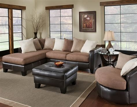 Cheap Furniture For Living Room by Cheap Living Room Furniture Houston Home Design Ideas
