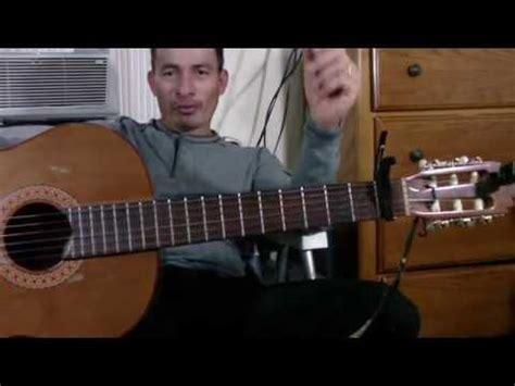 cadena de coros cristianos guitarra tutorial coros para bautizos re mayor guitarra funnydog tv