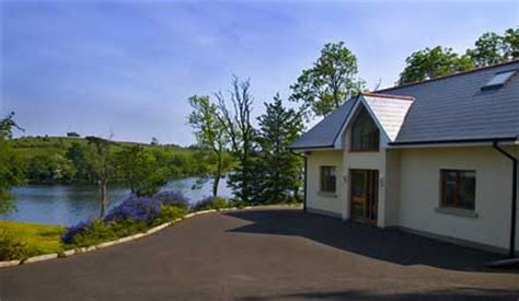 Lough Erne Cottages by Self Catering Houses Rentals Lough Erne