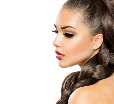 hair and makeup perfectionist fiji braids and updos that are perfect for holiday parties my