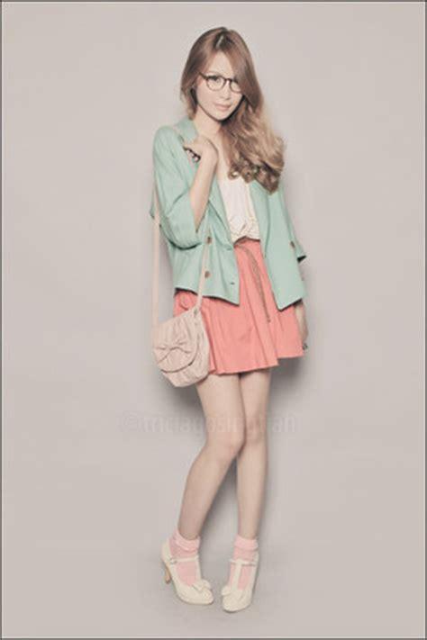New Arrival Zara Bag 2055 Pink aquamarine migliore korea blazers ivory asian vogue shoes