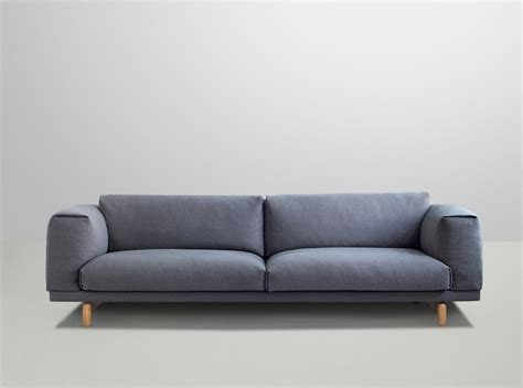 Sofa Couching by New Muuto Sofa2