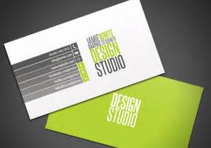 business card designs ideas the world s catalog of ideas
