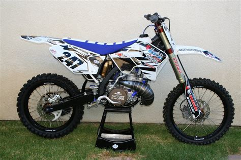 Suzuki Rm 125 2014 Related Keywords Suggestions For 2014 Rm 250 Two Stroke