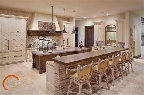 hacienda kitchen design hacienda kitchen rustic kitchen austin by palmer todd