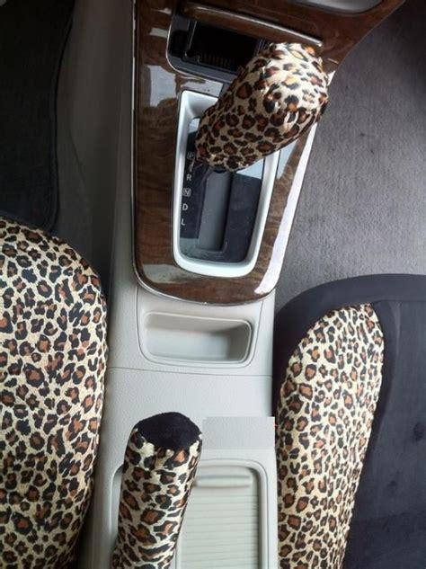 tillejenne telenet car accessories leopard car accessories