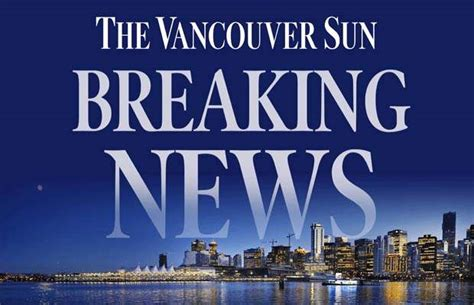 vancouver sun travel section hwy 97 closed after fatal accident near prince george