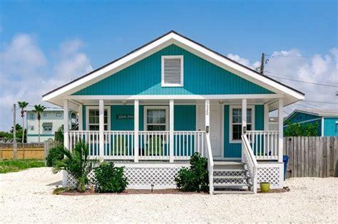 pemilihan warna  desain exterior rumah minimalis