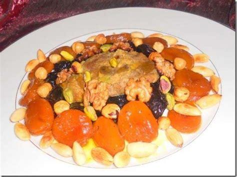 cuisine de sherazade recettes de tajine de les joyaux de sherazade 7