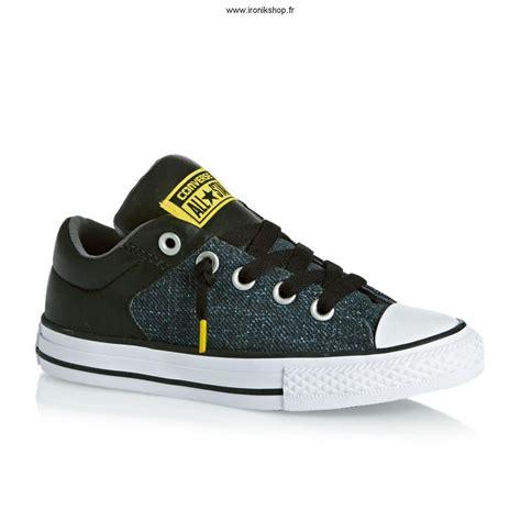gar 231 on chaussures converse chaussures converse chuck all high pavement