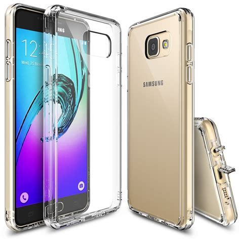 top cases samsung galaxy a5 2016 gizmango