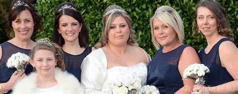 Wedding Hair And Makeup Leicester by Bridal Makeup Leicester Libertii Beau