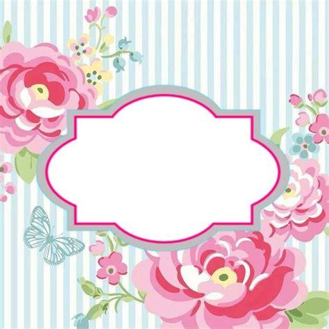 etiket tasarımı esmia design e aittir label scrapbook
