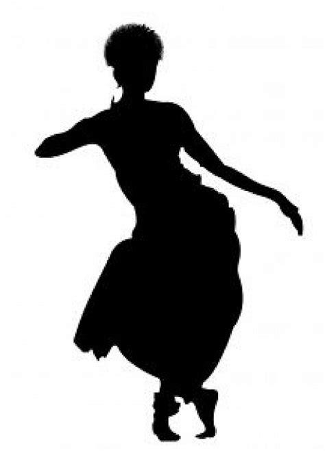 Classical Dance Clipart (22 )
