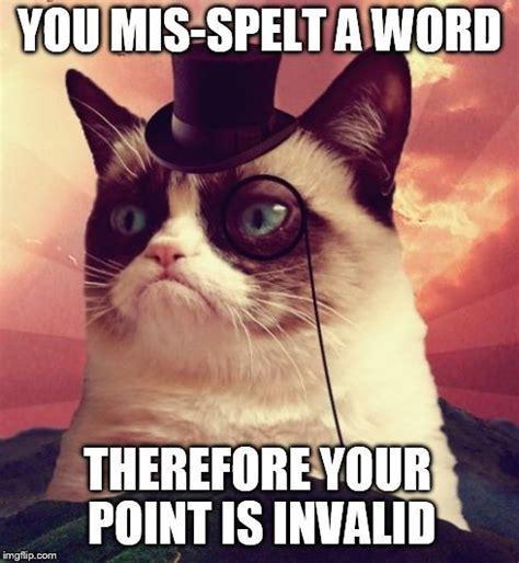 Russian Cat Meme - russian cat meme memes