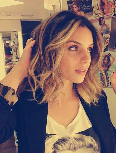 20 short hairstyles with ombre color short hairstyles 20 short hairstyles with ombre color short hairstyles