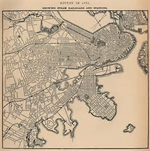 united states historical city maps perry casta 241 eda map