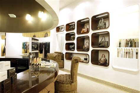 shop interior design ideas interior design store minimalist retail store interior