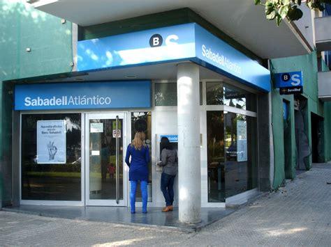 oficina banc sabadell la meitat dels municipis catalans no disposen d oficina