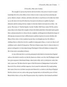 250 Word Essay Exle by How To Write A 250 Word College Essay Ehow