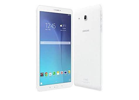 Samsung Galaxy Tab E Di Indonesia tablet telefono come cellulare quale comprare modelli costano poco