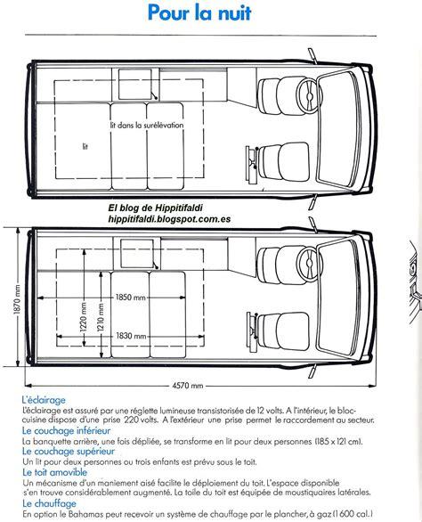 volkswagen caravelle dimensions 100 volkswagen caravelle dimensions used volkswagen