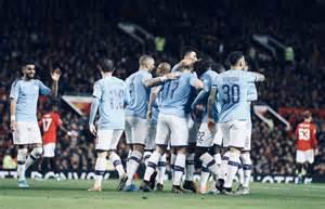klub liga inggris dukung uefa  man city batal