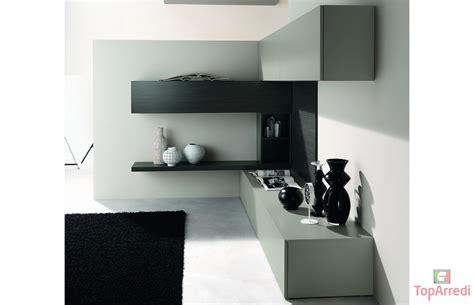 mobile angolare soggiorno soggiorno moderno twist