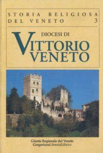 libreria gregoriana diocesi di vittorio veneto libro gregoriana libreria