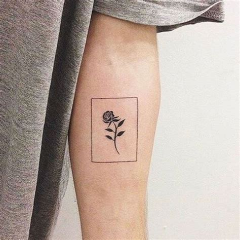 small first tattoo 70 ideas to inspire your next ink small