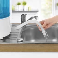 kleine waschmaschine kaufen easymaxx kleine mini waschmaschine 260w bis 3kg cing