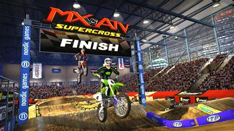motocross madness pc 100 motocross madness pc motogp 08 pc torrents